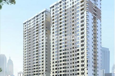 Bán chung cư Viện Bỏng Lê Hữu Trác, Hà Đông, diện tích 98 m2, sổ đỏ chính chủ
