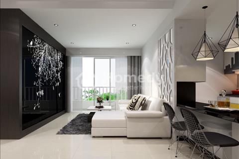 Bán và cho thuê căn hộ Sunrise City - Khu South từ 1 đến 3 phòng ngủ.
