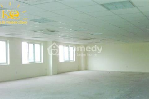 Văn phòng rất đẹp đường Điện Biên Phủ, Quận 1 - 100 m2 - 20 triệu/tháng (VAT và phí quản lý)
