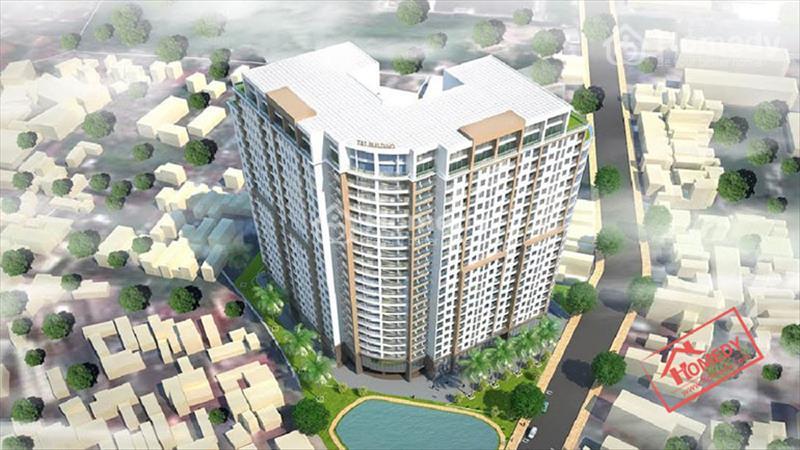 Giá gốc Cđt T&T Riverview 440 Vĩnh Hưng, chiết khấu lên tới 14,8%, tặng 2 năm phí dịch vụ - 2