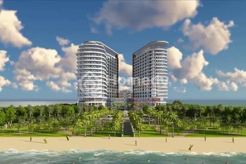 Mở bán căn hộ Furama Condotel Đà Nẵng 5 sao diện tích đa dạng, chiết khấu cao