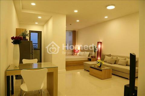 Cần bán căn hộ Icon 56, 3 phòng ngủ, 88 m2, view sông Sài Gòn, hướng Đông Nam. Giá tốt 4,6 tỷ.