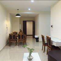 Cho thuê căn hộ Orchard Garden 2 phòng ngủ - 73m2, full nội thất, gần sân bay, 18 triệu/tháng