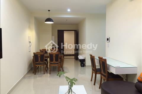 Cho thuê căn hộ Orchard Garden 2 phòng ngủ - 73m2, full nội thất , gần sân bay, 18 triệu/tháng