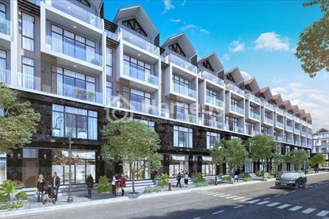 FLC Sầm Sơn Thanh Hóa - Cơ hội đầu tư - Thành phố nghỉ dưỡng trong mơ