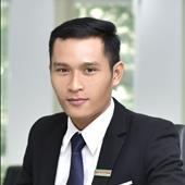 Nguyễn Thanh Thuận