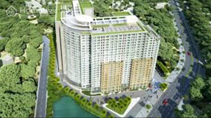 Giá gốc Cđt T&T Riverview 440 Vĩnh Hưng, chiết khấu lên tới 14,8%, tặng 2 năm phí dịch vụ - 4