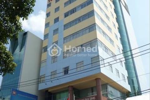 Văn phòng đẹp giá rẻ cho thuê đường Điện Biên Phủ, Quận 1 - Diện tích 280 m2 - Giá 319 nghìn/m2