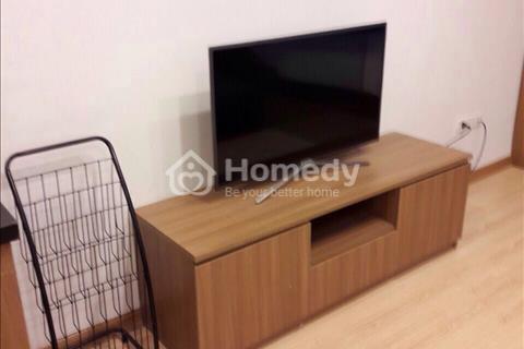 Cho thuê căn hộ dịch vụ cho người nước ngoài giá từ 10 triệu tại Linh Lang, Ba ĐÌnh, Hà Nội. 0904
