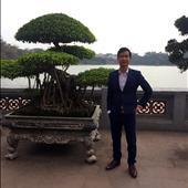 Đỗ Thanh Tùng