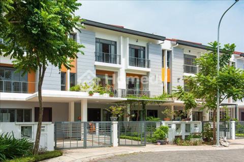 Bán nhà liền kề Botanic ở ngay - Khu đô thị Gamuda - 118 m2 - 7,3 tỷ - Cam kết rẻ nhất thị trường