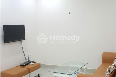 Bán nhanh giá tốt căn hộ Him Lam Riverside Quận 7, 2 phòng ngủ, Full nội thất