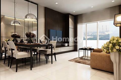 Bán căn hộ Sunrise Riverside Novaland - Giá 1,8 tỷ/căn - Góp lãi suất 0% - Tặng 10 năm phí quản lí