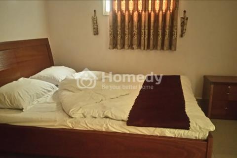Cần bán nhà nghỉ tại phường 2, Đà Lạt, Lâm Đồng gồm 14 phòng, 6 đơn, 8 đôi