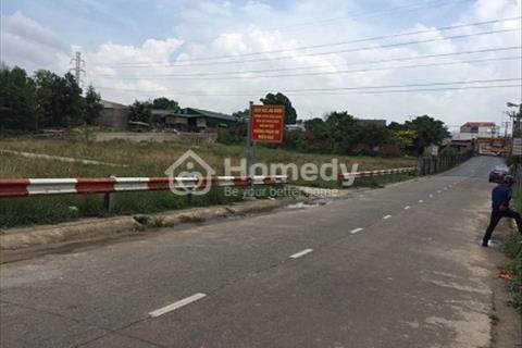 Bán gấp đất trung tâm xã Phước Tân, cạnh chợ Hương Phước, Biên Hòa, Đồng Nai