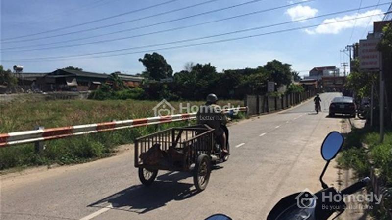 Đất Biên Hòa thuộc KDC An Ninh mở bán đợt 1 - CK 6%. Công chứng sang tên ngay trong ngày - 5