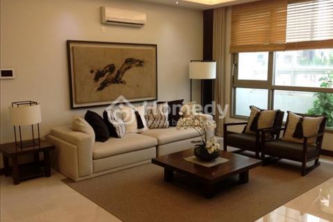 Chính chủ cần bán căn 76 m2, chung cư CT3 Cầu Diễn, giá rẻ