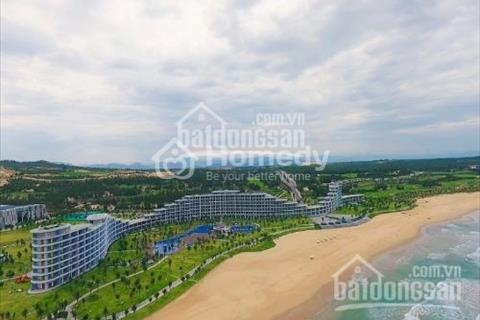Chỉ với 900 triệu sở hữu ngay căn hộ khách sạn 5 sao lợi nhuận lên tới 30% ngay trong năm đầu