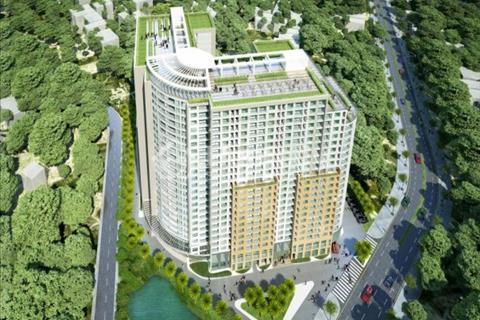 Ngày 15/4 mở bán dự án T&T Vĩnh Hưng - Ra thêm tầng mới với nhiều chính sách ưu đãi hấp dẫn