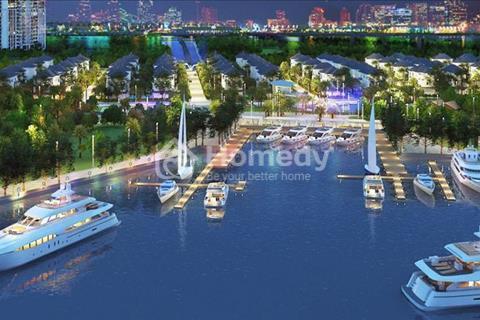 Chính chủ bán căn 2PN, 77m2, giá 3,1 tỷ, view đẹp, thanh toán 30% nhận nhà ở ngay