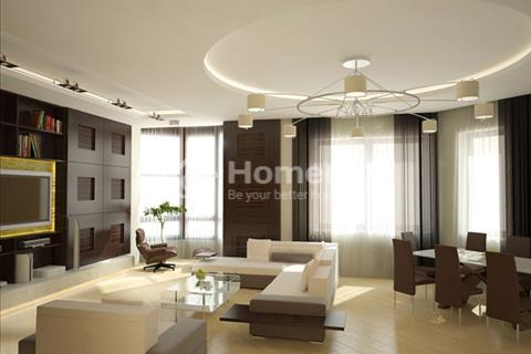  Bán căn hộ chung cư Vinhomes, 2 phòng ngủ, giá rẻ, full đồ