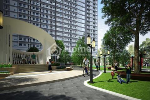 Căn hộ Hà Đông, Full nội thất, giá chỉ 900 triệu