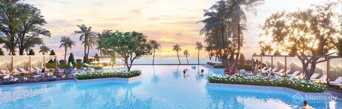 Cam Ranh Mystery Villas Nha Trang