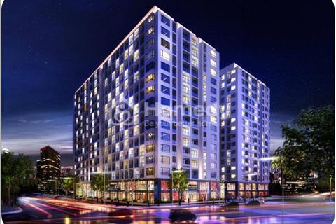 Căn hộSky Center - quận Tân Bình – phong cách sống đỉnh cao
