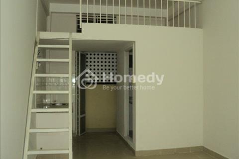 Cho thuê phòng trọ mới xây tại ngõ 259, đường Vĩnh Hưng, Hoàng Mai