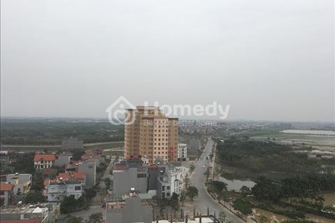 Nhận nhà ở ngay, triết khấu 90tr và nhiều quà tặng khi mua Ruby City 2 tại Việt Hưng - Long Biên