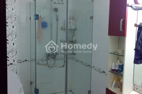 Cho thuê phòng trọ sạch đẹp 30 m2 - Đầy đủ tiện nghi - Cầu Giấy