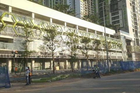 Cập nhật giỏ hàng Vista Verde, 2 phòng ngủ - 89 m2, 3 phòng ngủ - 108 m2. Giao nội thất cao cấp.