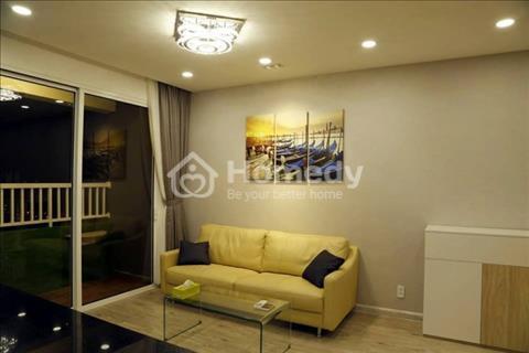 Bán căn hộ Lexington 2 phòng ngủ 72 m2 nội thất đầy đủ sang trọng