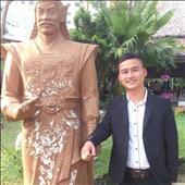 Trịnh Tư Túc