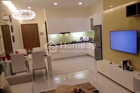 **Căn hộ Happy City - Nhận nhà ở ngay chỉ cần thanh toán 30% - Mặt tiền Nguyễn Văn Linh