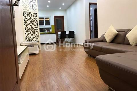 Cần bán căn hộ cao cấp view hồ điều hòa Nhân Chính 22,5 triệu/m2