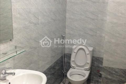Bán nhà đẹp 42 m2 Hoàng Hoa Thám, Quận Bình Thạnh, giá 4,2 tỷ.