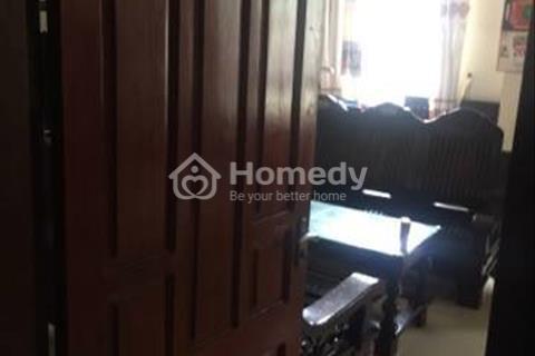 Bán nhà mặt phố Vũ Tông Phan, Thanh Xuân, Hà Nội, 40 m2, 6 tầng
