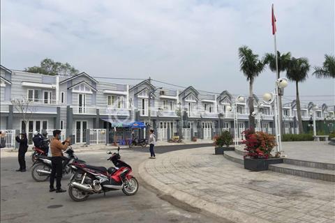 Đất Không đẹp không nhận tiền - Hóc Môn, Hồ Chí Minh - Hãy là nhà đầu tư sáng suốt