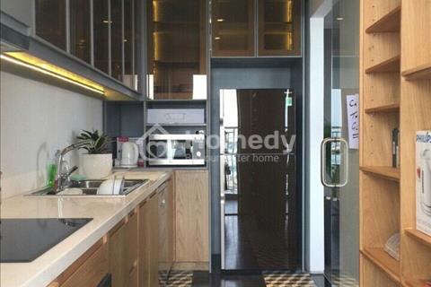 Phòng kinh doanh Vinhomes chuyên bán và cho thuê căn hộ giá tốt nhất thị trường