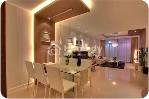 100 căn đầu tiên vị trí đẹp nhất, giá rẻ nhất tại JamiLa Khang Điền - Cơ hội không nên bỏ lỡ