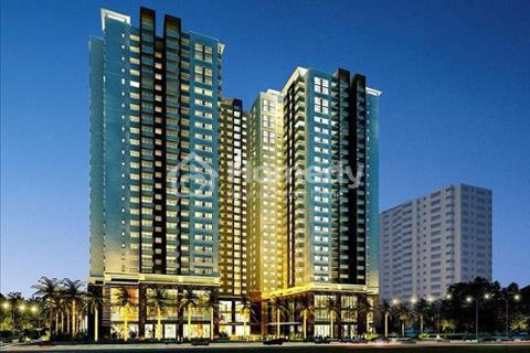 Sản phẩm cao cấp giá tốt nhất thị trường mặt đường Lê Văn Lương chỉ từ 1,8 tỷ