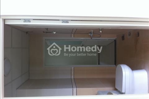 Cho thuê 3 căn hộ 2 và 3 phòng ngủ - 80 m2 đến 100 m2 - Giá 5,5 triệu/tháng liền kề Phú Mỹ Hưng