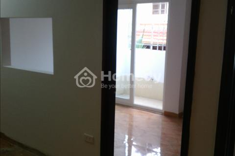 Cho thuê căn hộ mới mặt phố Trích Sài ven Hồ Tây