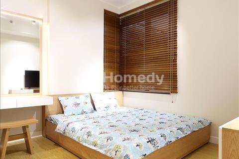 Phòng kinh doanh chuyên cho thuê căn hộ Masteri 1-3 phòng ngủ, duplex đẹp và rẻ