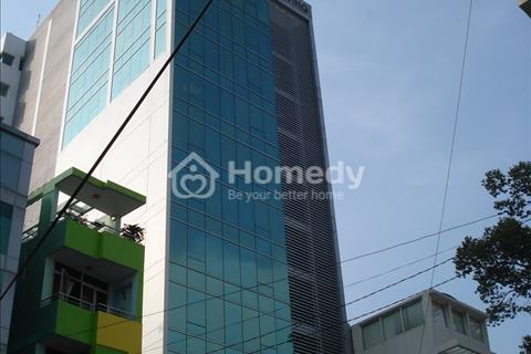 Văn phòng đẹp đường Bùi Thị Xuân, Quận 1 - Diện tích 110 m2 đến 400 m2 - Giá 456 nghìn/m2/tháng