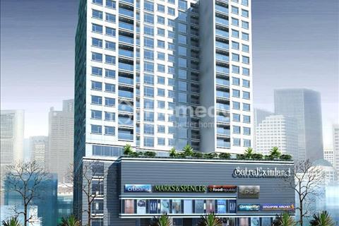 Văn phòng rất đẹp, view lầu cao đường Phan Đăng Lưu, Phú Nhuận - 200 m2 - Giá 50 triệu/tháng