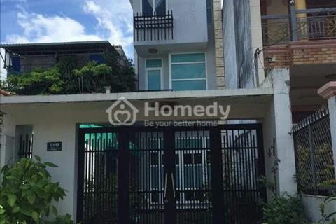 Nhà 1 trệt 3 lầu, mặt tiền đường 447, Phường Tăng Nhơn Phú  A, Quận 9