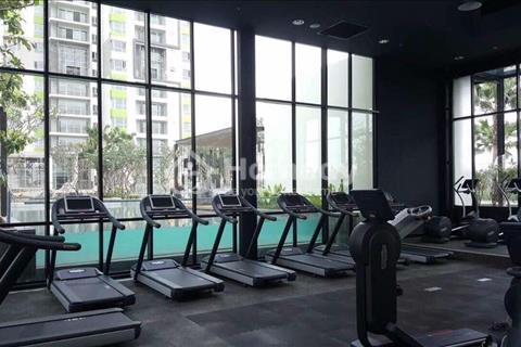 Bán căn hộ Vista Verde 2 phòng ngủ, 75 m2, 3 phòng ngủ 120 m2. Giá từ 2,5 tỷ