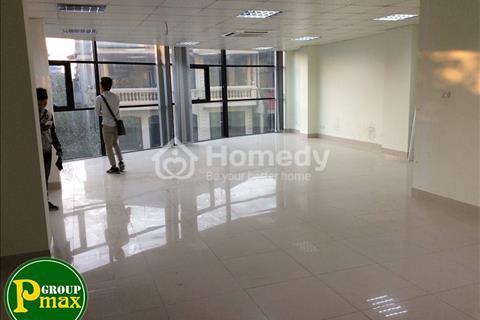 Cho thuê văn phòng vị trí thuận lợi phố Xã Đàn